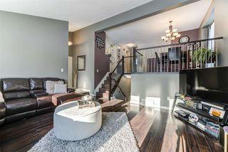 Photo 5: 9332 167A Avenue in Edmonton: Zone 28 House for sale : MLS®# E4143332