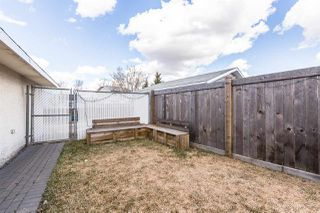 Photo 27: 9332 167A Avenue in Edmonton: Zone 28 House for sale : MLS®# E4143332