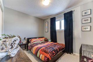 Photo 15: 9332 167A Avenue in Edmonton: Zone 28 House for sale : MLS®# E4143332