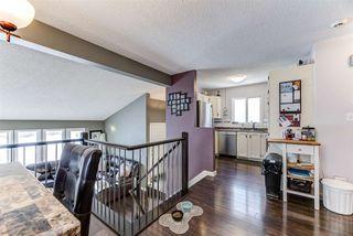 Photo 12: 9332 167A Avenue in Edmonton: Zone 28 House for sale : MLS®# E4143332