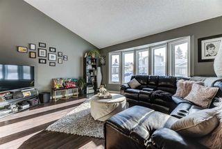 Photo 4: 9332 167A Avenue in Edmonton: Zone 28 House for sale : MLS®# E4143332