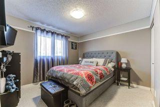Photo 13: 9332 167A Avenue in Edmonton: Zone 28 House for sale : MLS®# E4143332