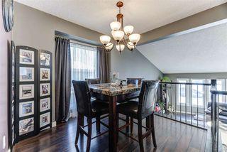 Photo 9: 9332 167A Avenue in Edmonton: Zone 28 House for sale : MLS®# E4143332