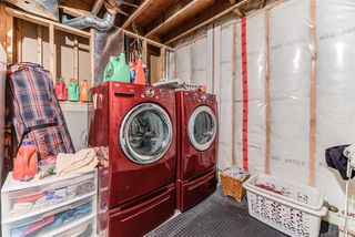 Photo 24: 9332 167A Avenue in Edmonton: Zone 28 House for sale : MLS®# E4143332