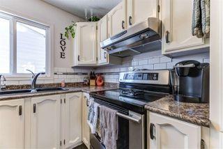 Photo 8: 9332 167A Avenue in Edmonton: Zone 28 House for sale : MLS®# E4143332