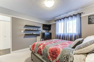 Photo 14: 9332 167A Avenue in Edmonton: Zone 28 House for sale : MLS®# E4143332