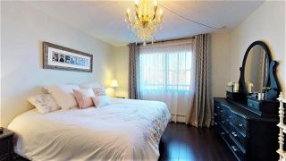 "Photo 7: 205 20420 54 Avenue in Langley: Langley City Condo for sale in ""Ridgewood Manor"" : MLS®# R2341172"