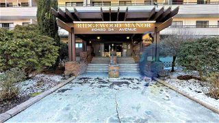 "Photo 15: 205 20420 54 Avenue in Langley: Langley City Condo for sale in ""Ridgewood Manor"" : MLS®# R2341172"
