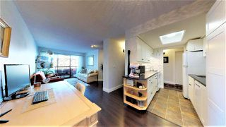 "Photo 11: 205 20420 54 Avenue in Langley: Langley City Condo for sale in ""Ridgewood Manor"" : MLS®# R2341172"