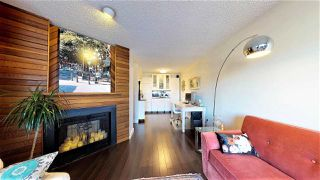 "Photo 12: 205 20420 54 Avenue in Langley: Langley City Condo for sale in ""Ridgewood Manor"" : MLS®# R2341172"