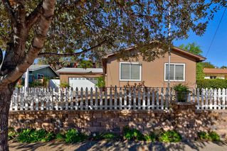 Main Photo: LA MESA House for sale : 5 bedrooms : 8830 Fabienne Way