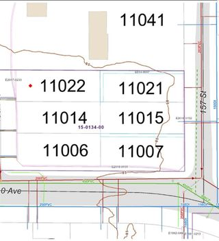 Photo 2: 11014 156A Street in Surrey: Fraser Heights Land for sale (North Surrey)  : MLS®# R2342319