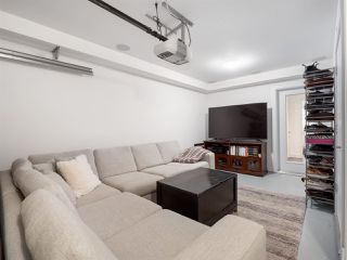 "Photo 16: 922 W 15TH Avenue in Vancouver: Fairview VW Townhouse for sale in ""Tisdall Row"" (Vancouver West)  : MLS®# R2343106"