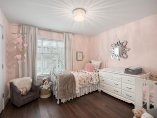 "Photo 12: 922 W 15TH Avenue in Vancouver: Fairview VW Townhouse for sale in ""Tisdall Row"" (Vancouver West)  : MLS®# R2343106"