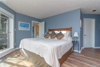Photo 18: 209 1083 Tillicum Road in VICTORIA: Es Kinsmen Park Condo Apartment for sale (Esquimalt)  : MLS®# 406061
