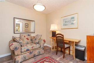 Photo 24: 209 1083 Tillicum Road in VICTORIA: Es Kinsmen Park Condo Apartment for sale (Esquimalt)  : MLS®# 406061