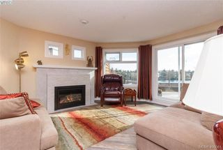 Photo 9: 209 1083 Tillicum Road in VICTORIA: Es Kinsmen Park Condo Apartment for sale (Esquimalt)  : MLS®# 406061