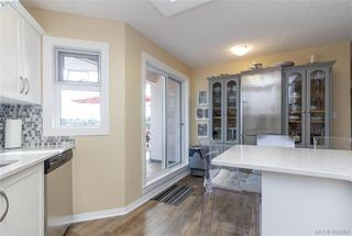 Photo 14: 209 1083 Tillicum Road in VICTORIA: Es Kinsmen Park Condo Apartment for sale (Esquimalt)  : MLS®# 406061