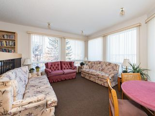 Photo 24: 12 140 STRATHAVEN Circle SW in Calgary: Strathcona Park Semi Detached for sale : MLS®# C4229318