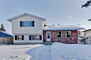 Photo 1: 7615 142 Avenue in Edmonton: Zone 02 House for sale : MLS®# E4146216