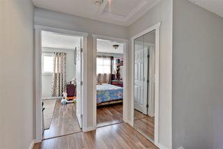 Photo 5: 7615 142 Avenue in Edmonton: Zone 02 House for sale : MLS®# E4146216