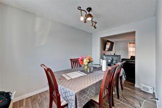 Photo 3: 7615 142 Avenue in Edmonton: Zone 02 House for sale : MLS®# E4146216