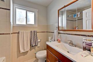 Photo 6: 7615 142 Avenue in Edmonton: Zone 02 House for sale : MLS®# E4146216