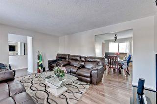 Photo 2: 7615 142 Avenue in Edmonton: Zone 02 House for sale : MLS®# E4146216