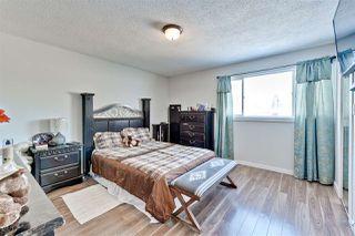 Photo 7: 7615 142 Avenue in Edmonton: Zone 02 House for sale : MLS®# E4146216