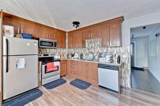 Photo 4: 7615 142 Avenue in Edmonton: Zone 02 House for sale : MLS®# E4146216