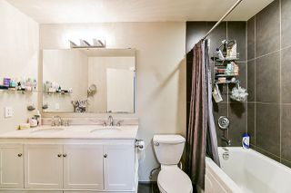 Photo 11: 46 14111 104 Avenue in Surrey: Whalley Townhouse for sale (North Surrey)  : MLS®# R2347680