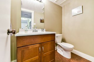 Photo 8: 46 14111 104 Avenue in Surrey: Whalley Townhouse for sale (North Surrey)  : MLS®# R2347680