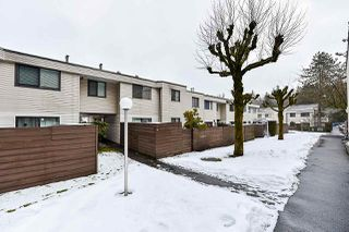 Photo 20: 46 14111 104 Avenue in Surrey: Whalley Townhouse for sale (North Surrey)  : MLS®# R2347680