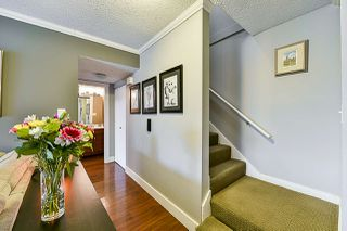 Photo 9: 46 14111 104 Avenue in Surrey: Whalley Townhouse for sale (North Surrey)  : MLS®# R2347680
