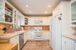 Photo 6: 3379 NORWOOD Avenue in North Vancouver: Upper Lonsdale House for sale : MLS®# R2348316