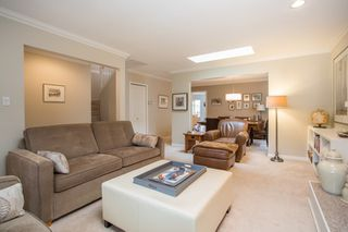 Photo 4: 3379 NORWOOD Avenue in North Vancouver: Upper Lonsdale House for sale : MLS®# R2348316