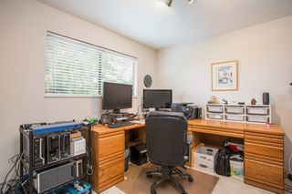 Photo 14: 3379 NORWOOD Avenue in North Vancouver: Upper Lonsdale House for sale : MLS®# R2348316