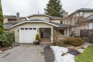 Photo 20: 3379 NORWOOD Avenue in North Vancouver: Upper Lonsdale House for sale : MLS®# R2348316