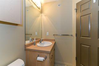 Photo 7: 111 6220 134 Avenue in Edmonton: Zone 02 Condo for sale : MLS®# E4147874
