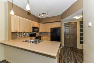 Photo 4: 111 6220 134 Avenue in Edmonton: Zone 02 Condo for sale : MLS®# E4147874