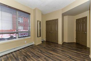 Photo 8: 111 6220 134 Avenue in Edmonton: Zone 02 Condo for sale : MLS®# E4147874