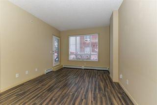 Photo 5: 111 6220 134 Avenue in Edmonton: Zone 02 Condo for sale : MLS®# E4147874