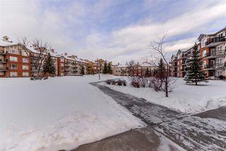 Photo 9: 111 6220 134 Avenue in Edmonton: Zone 02 Condo for sale : MLS®# E4147874