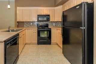 Photo 2: 111 6220 134 Avenue in Edmonton: Zone 02 Condo for sale : MLS®# E4147874