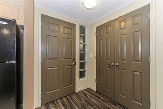 Photo 3: 111 6220 134 Avenue in Edmonton: Zone 02 Condo for sale : MLS®# E4147874
