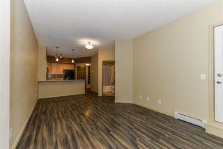 Photo 6: 111 6220 134 Avenue in Edmonton: Zone 02 Condo for sale : MLS®# E4147874