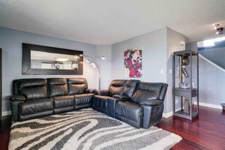 Photo 14: 1008 BARNES Way in Edmonton: Zone 55 House for sale : MLS®# E4148526