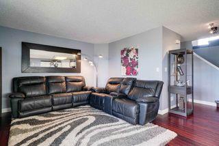 Photo 14: 1008 BARNES Way in Edmonton: Zone 55 House for sale : MLS®# E4148526