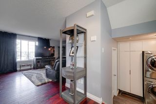 Photo 3: 1008 BARNES Way in Edmonton: Zone 55 House for sale : MLS®# E4148526