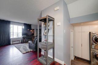 Photo 3: 1008 BARNES Way in Edmonton: Zone 55 House for sale : MLS®# E4148526